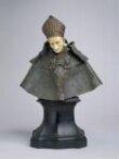 A Bishop Saint thumbnail 2