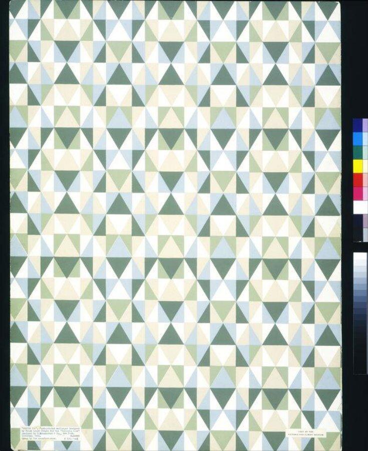Design 706 top image