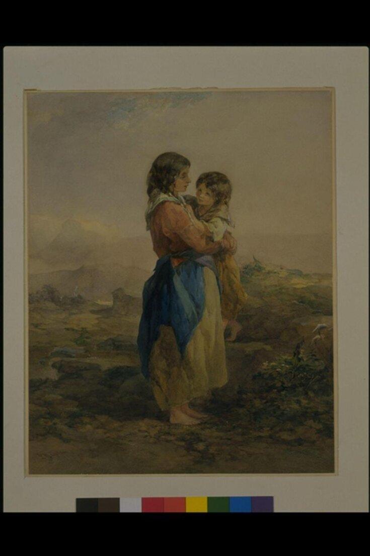 Galway Peasants top image