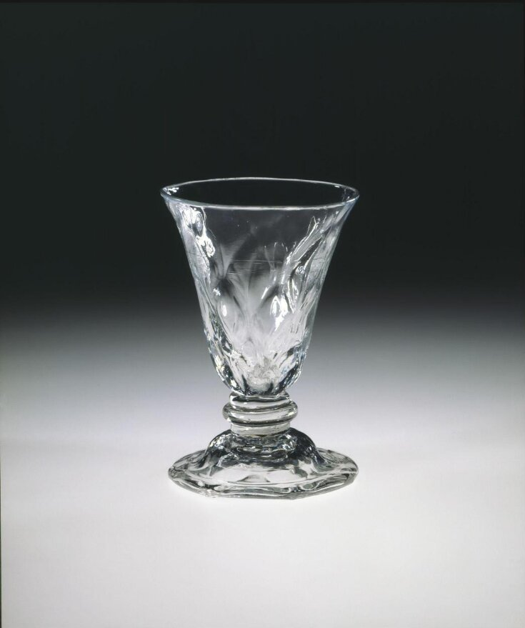 Jelly Glass top image