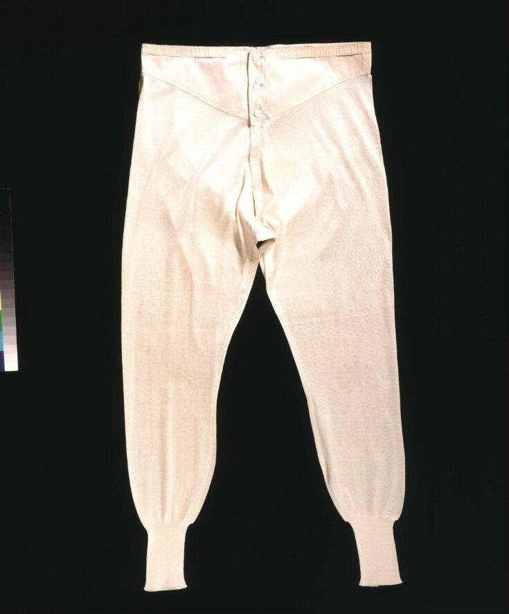 Underpants top image