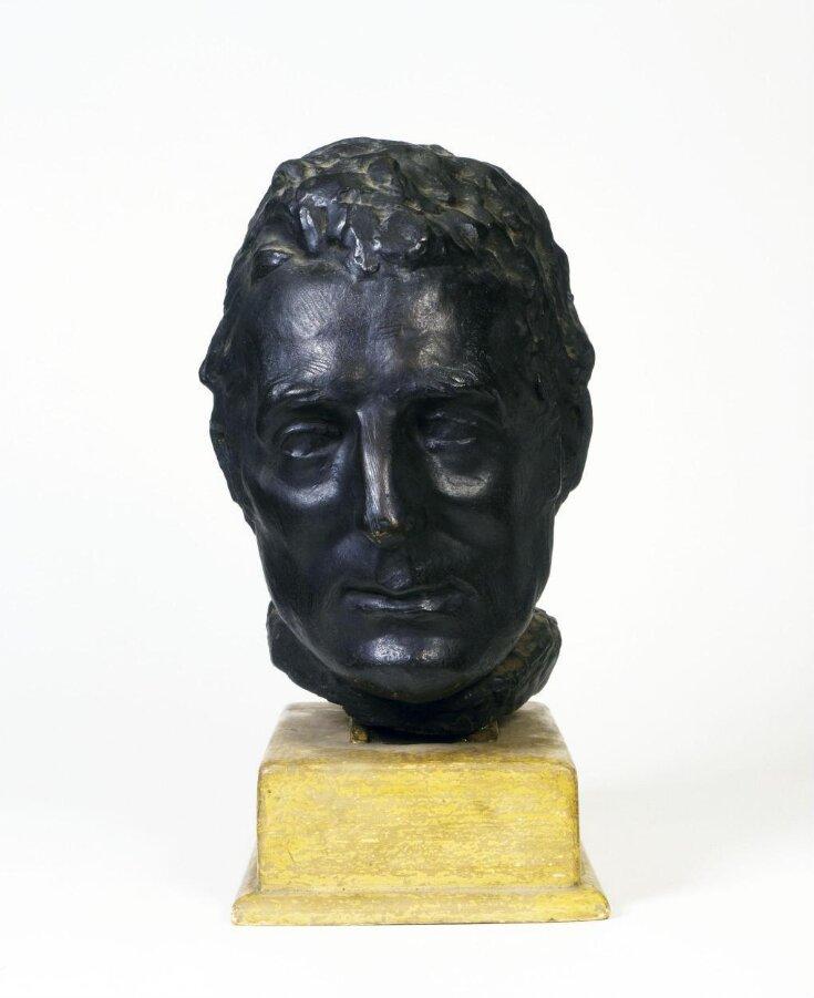 Arthur Wellesley, 1st Duke of Wellington top image