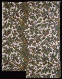 Royal Oak and Ivy thumbnail 1