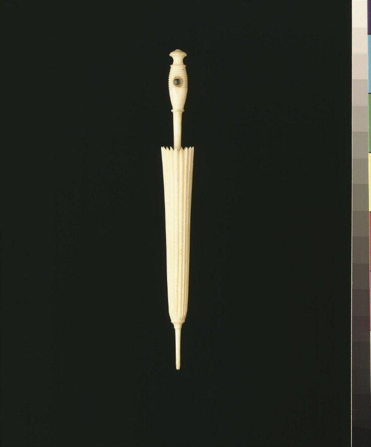 Needle Case top image