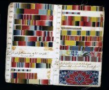 Pattern Book thumbnail 1