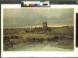 Kirkstall Abbey, Yorkshire: Evening thumbnail 2