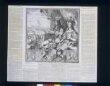 Coronation of William III and Queen Mary II thumbnail 2