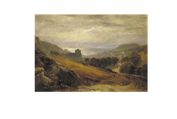 Old Hastings top image