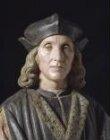 King Henry VII thumbnail 2