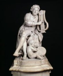 Georg Frederick Handel thumbnail 1