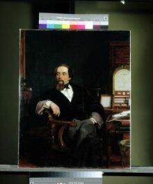 Charles Dickens thumbnail 1
