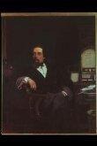 Charles Dickens thumbnail 2