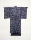 Kimono thumbnail 2