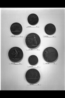 Medal thumbnail 1