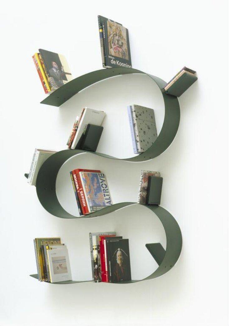 Bookworm top image