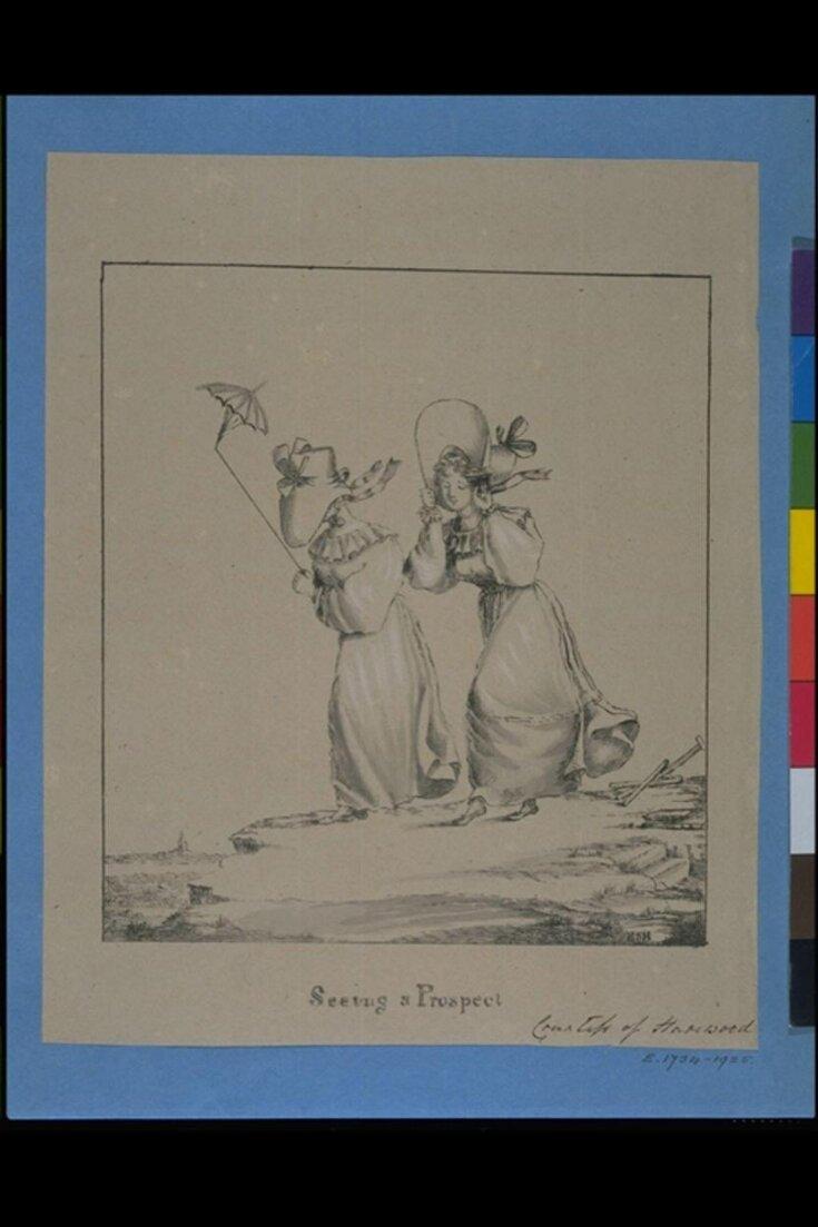 Sutherland Album top image
