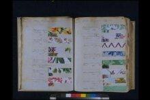 Cowtan wallpaper order book thumbnail 1