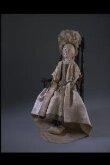 Pair of Doll's Garters thumbnail 2