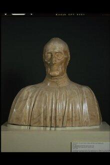 Giovanni di Antonio Chellini da San Miniato thumbnail 1