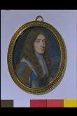 James, Duke of York, later James II thumbnail 2