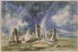 Stonehenge thumbnail 2