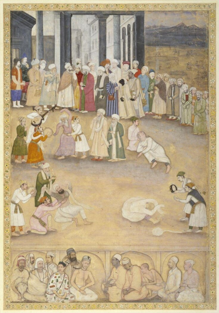 Khwaja Sahib top image
