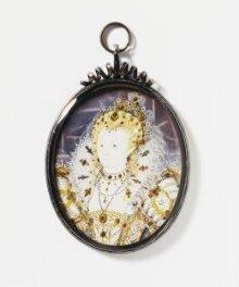Queen Elizabeth I thumbnail 1