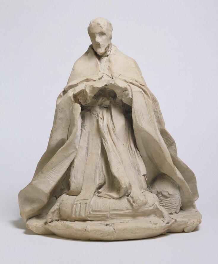 Pope Alexander VII top image