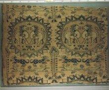 Woven Silk thumbnail 1