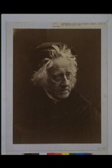 John Frederick William Herschel thumbnail 1