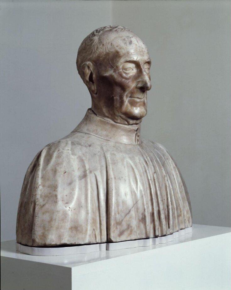 Giovanni di Antonio Chellini da San Miniato top image
