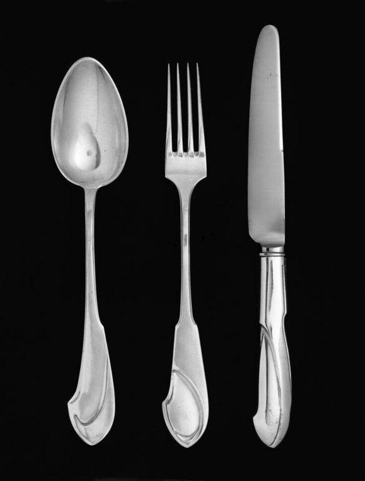 Spoon top image