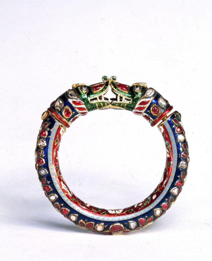 Jewellery top image