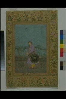 Asaf Khan thumbnail 1