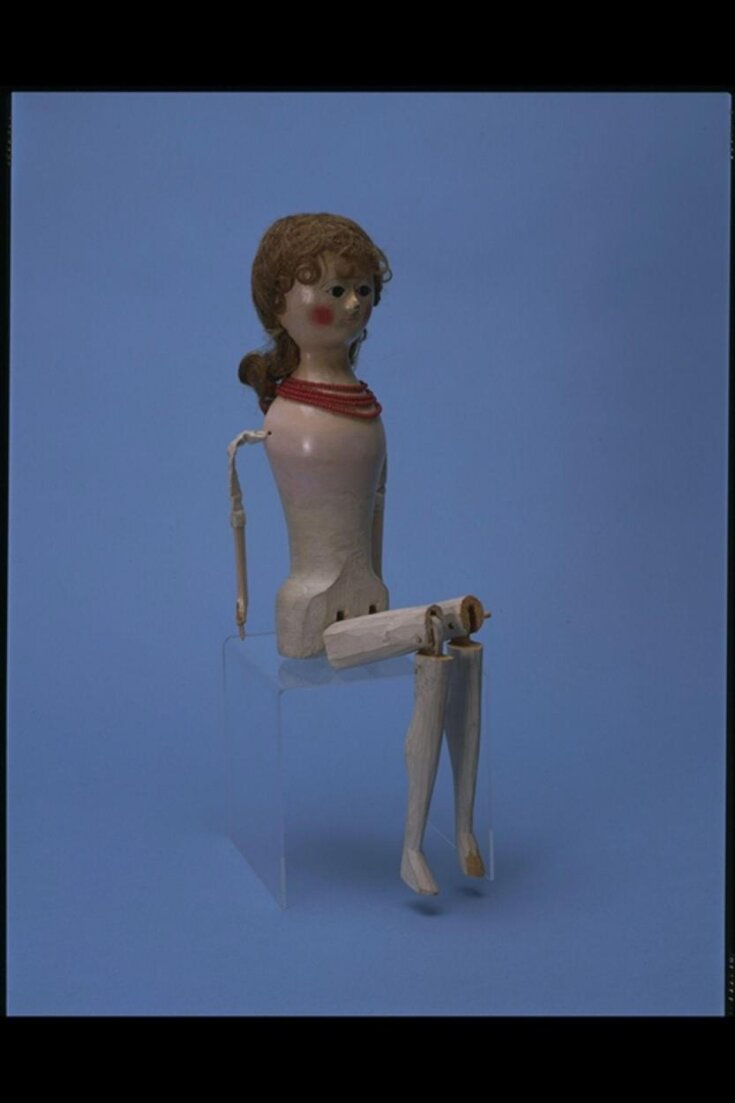 Doll top image