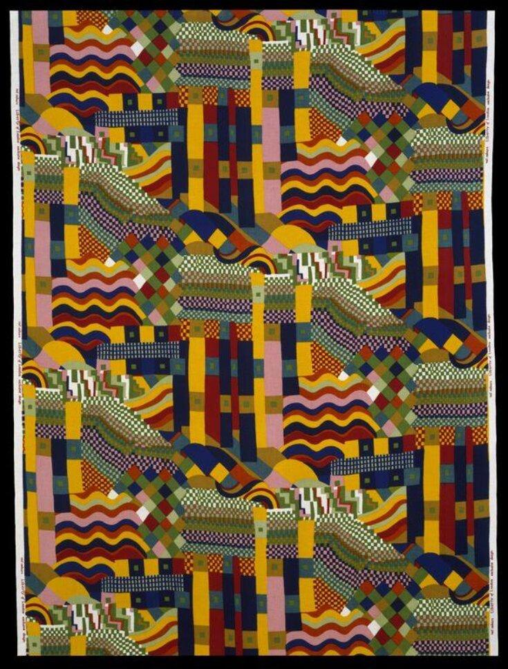 Bauhaus top image