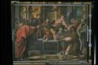 The Conversion of the Proconsul (Acts 13: 6-12) thumbnail 2