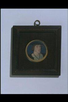 The Emperor Charles V thumbnail 1