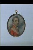 Portrait of Arthur Wellesley, later 1st Duke of Wellington thumbnail 2