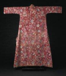 Night Gown thumbnail 1