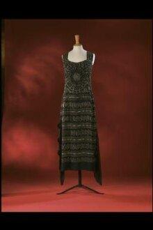 Evening Dress thumbnail 1