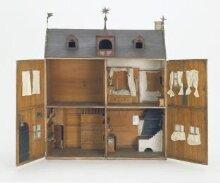 The Nuremberg House thumbnail 1