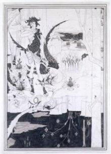 Siegfried, Act II thumbnail 1