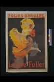 Folies-Bergère--La Loïe Fuller thumbnail 2