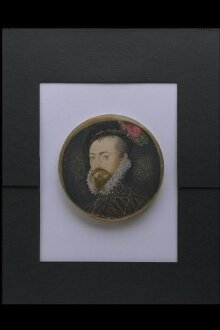 Robert Dudley, Earl of Leicester thumbnail 1