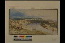 Dieppe Harbour thumbnail 1