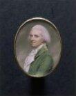 Miniature self-portrait of John Smart thumbnail 2