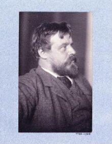Lawrence Alma-Tadema thumbnail 1
