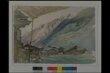 Zermatt thumbnail 2