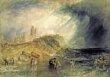 Holy Island, Northumberland thumbnail 2
